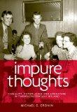 Impure Thoughts: Sexuality, Catholicism and Literature in Twentieth-Century Ireland