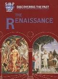 Renaissance Pupil's Book