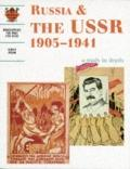 Russia and the USSR 1905-1941 Student's Book