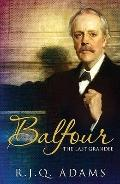 Balfour : The Last Grandee