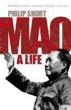 Mao: A Life