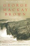 Collected Poems of George Mackay Brown