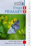 Scottish Science: Primary 2 5-14 Stage 1