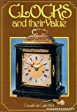 Clocks and Their Value