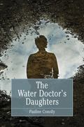 The Water Doctor's Daughters