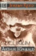 Delirium An Interpretation of Arthur Rimbaud