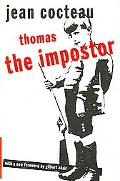 Thomas The Imposter