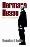Hermann Hesse - an Illustrated Biography