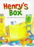 Henry's Box (Picture Stories)