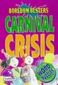 Carnival Crisis