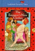 Emperor's New Clothes