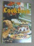 Round the Year Cook Book