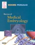Review of Medical Embryology