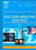 Essentials of Nuclear Medicine Imaging