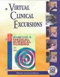 Virtual Clinic Excursions-Medical-Surgical For Linton, Maebius  Introduction to Medical-Surg...