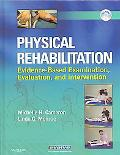 Physical Rehabilitation Evidence-based Examination, Evauation, and Intervention