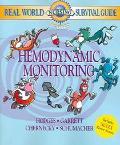 Hemodynamic Monitoring Real-World Nursing Survival Guide