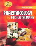 Pharmacology for Physical Therapists