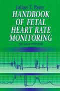 Handbook of Fetal Heart Rate Monitoring