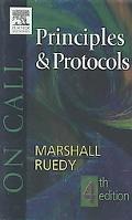 Principles and Protocols
