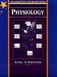 Physiology [Saunders Test and Review Series]