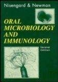 Oral Microbiology and Immunology, 2e