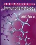 Essentials of Immunohematology