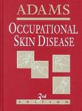 Occupational Skin Disease