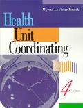 Health Unit Coordinating