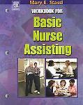 Basic Nurse Assisting