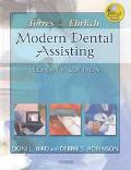 Torres and Ehrlich Modern Dental Assisting