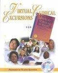Virtual Clinical Excursions for Medical-Surgical Nursing: Critical Thinking for Collaborativ...