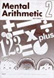 Mental Arithmetic: Bk. 2
