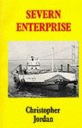 Severn Enterprise
