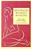 Menopause without Medicine (Womens Health)