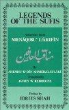Legends of the Sufis