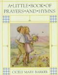 Little Book of Prayers and Hymns