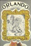 Orlando (the Marmalade Cat), His Silver Wedding
