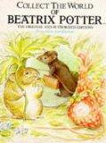 Beatrix Potter Collection: