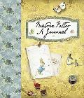 Beatrix Potter A Journal