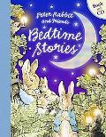 Peter Rabbit & Friends Bedtime Stories