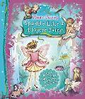 Sparkle Like a Flower Fairy (Flower Fairies)
