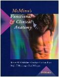 McMinn's Functional and Clinical Human Anatomy