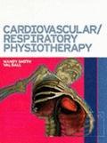 Cardiovascular/Respiratory Physiotherapy