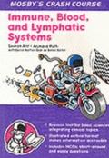 Immune System, Blood and Lymphatics