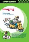 Crash Course Imaging