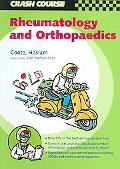 Rheumatology and Orthopaedics