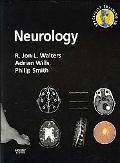 Specialist Training in Neurology