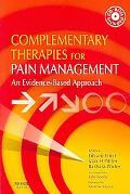 Complementary Therapies for Pain Management An Evidence-Based Approach