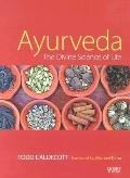 Ayurveda The Divine Science of Life